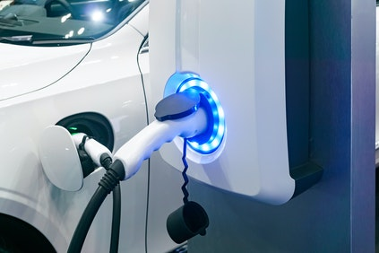 Electric Vehicles for your Business